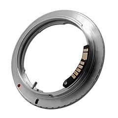 anneau adaptateur pour Canon Jaray