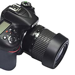 sidande parasoleil std-hb5 pour Nikon 35-105mm f / 3.5-4.5d len