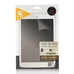 "CDN ""iShield"" Front Screen Protective Film (Crystal Clear/ Anti-Glare) for iPad mini 1/2/3"