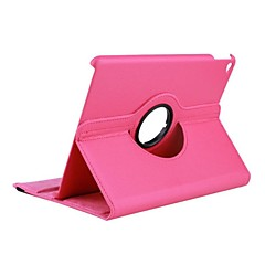 Ultra Slim Wake up Auto Sleep and Wake Up Case Cover with Stand for iPad mini 2 (Assorted Colors)