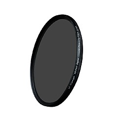TIANYA® 52mm XS Pro1 Digital Circular Polarizer Filter CPL for Nikon D5200 D3100 D5100 D3200 18-55mm Lens