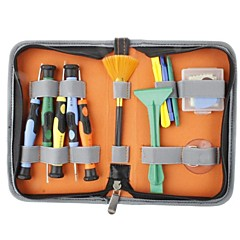 14 in1 Mobile Phone Precision Repair Kit Suits