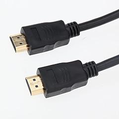 Goede kwaliteit coax kabel