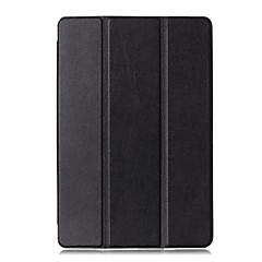 """verlegen beer ™ 8.9 """"inch lederen beschermhoes voor de Google Nexus 9 tablet"""