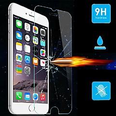 high definition gehard glas screen protector voor iPhone 6s / 6
