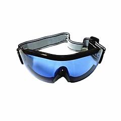 rdzeń wewnętrzny okulary ochronne miękkie piankowe