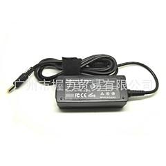 19v 1.58a 30w laptop nätadapter laddare för Acer Aspire One aoa110 aoa150 ZG5 za3 nu zh6 d255e D257 D260
