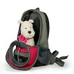 Delineadores Pele PU - Portátil - para Cães/Gatos