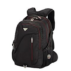 16 '' loisirs sac à dos sac cartable grande capacité sac de Voyage de l'ordinateur
