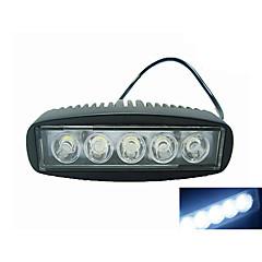車載/SUV/トラクター - LEDライト - 作業灯 ( 6000K 防水 )