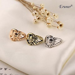 Eruner® Game of Thrones Ring My Sun and Stars and Moon of My Life Vintage Retro Song of Ice and Fire Wholesale