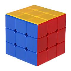 Würfel Puzzle Spielzeug 3x3x3 magische Zauber
