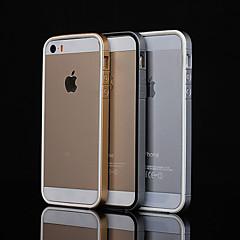 quadro clássico de negócios dupla cor para iPhone 5 / 5s (cores sortidas)