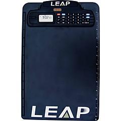 többfunkciós elektronikus számológép tf4301 kötőanyag