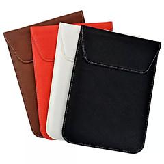 universal naudannahkaa pintanahkaa suojakuori iPad minin mini 2 Mini 3 (eri värejä)
