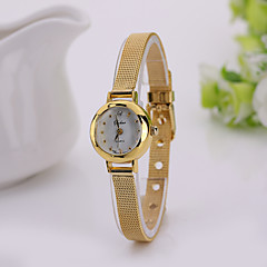 Women High Quality Styles Dress Watch Stainless Steel Watch Gold Military Watch Sport Men Watch Woman Brand