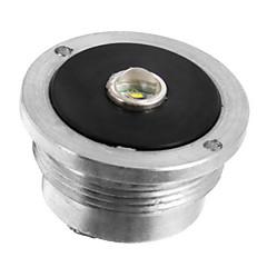 c8 soporte de la lámpara linterna para cinco gama