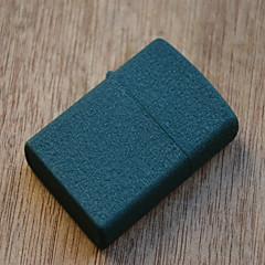 matte exquise kérosène vert plus clair