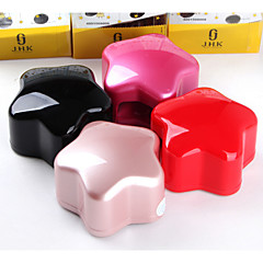 Nail Art New LED Nail Dryer Mini 0.5W refers to a single lamp USB phototherapy lamp socket