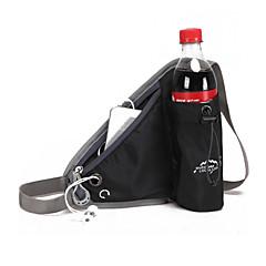 Τσάντα ποδηλάτου 5LΤσαντάκια Μέσης / Πακέτα Σακιδίων / Απλά Σακίδια Πλάτης / Κινητό τηλέφωνο τσάντα / Τσάντα Γυμναστήριο / Τσάντα για