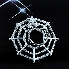 Kadın Vücut Mücevheri Meme Ucu Piercingleri kostüm takısı Bakır Mücevher Uyumluluk Günlük