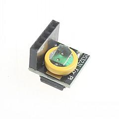 ρολόι ενότητα ds3231 για Raspberry Pi