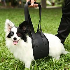 Terylene - Portátil - para Cães/Gatos