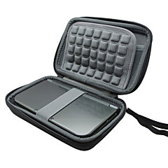 Shockproof Carry Storage Travel Case for Nintendo 3DS / DS Console Game Machine