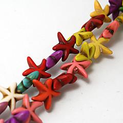 Beads - Piedra 2 Str x 38cm -