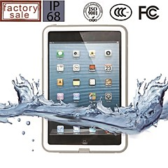 New Original Redpepper Shockproof Waterproof Case for Apple iPad mini 1 2 3(Assorted Colors)