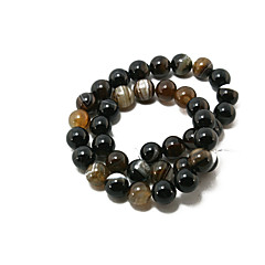 Beads - Piedra 38cm/str -