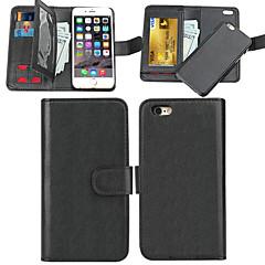 retro padrão de dividir carteira caso do telefone móvel para o iPhone 5 / 5s