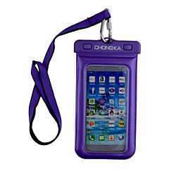 Fancy Design 2015 Phone Waterproof Bag For iphone6 plus