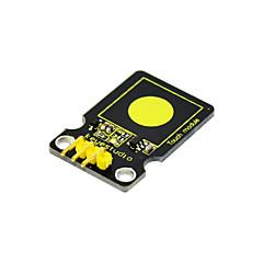 2015 nuovo! capacitivo keyestudio sensore tattile compatibile con Arduino