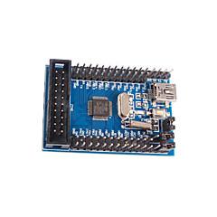 Cortex-M3 stm32f103c8t6 conseil de développement STM32