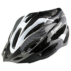 viileä klassinen pyöräilykypärä kestävä ratsastus kypärä hengittävä vuori pyöräilykypärä suojaava hqx0730