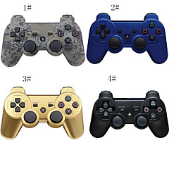 DualShock 3 wireless controller untuk playstation 3