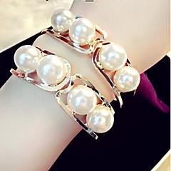 Fashion Jewelry Simple Popular Pearl Bracelet