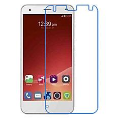 nagyfelbontású képernyő védő flim a ZTE Blade S6