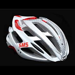 laadukkaita yksiosainen kypärä pyöräilykypärä maastopyörä ratsastus kypärä takavalo vahvan suojan