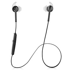 S3 Mini Bluetooth Earphone Wireless Headphone With MIC Handfree Sport Ear Bud Mobile for Samsung(Assorted Color)