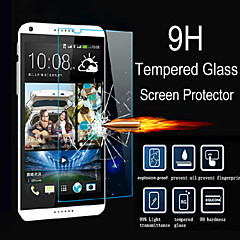 Tempered Glass Screen Protector Film for HTC Desire 816