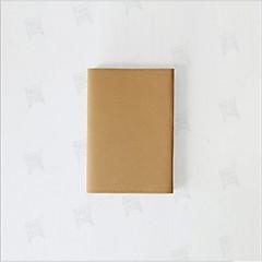Ordinateurs portables Creative - Business - en Papier
