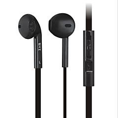 byz S366 (bajo pesado estéreo) tipo general del teléfono móvil auricular