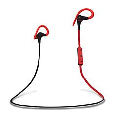 samsung için orijinal spor bluetooth v4.1 kulaklık, kablosuz kulaklık stereo kulaklık blutooth handsfree