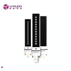LED Lamp For Phototherapy Unit And Nail Printer