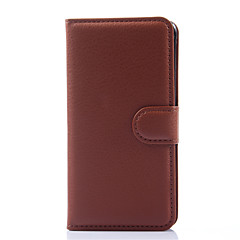 Leather Flip Wallet Cover Case For Samsung Galaxy Xcover 3/Grand Prime/Core Prime/Alpha/Core LTE/Ace Style LTE