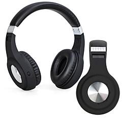 korkealaatuisen langattoman bluetooth kuulokkeet stereo urheilun kuuloke nappikuulokkeet mikrofonilla iphone 6plus