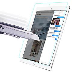 ultimative støddæmpning Skærmbeskyttelse til iPad pro