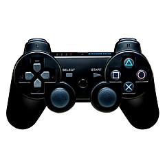 kinghan® DUALSHOCK 3 trådløs controller til PlayStation 3